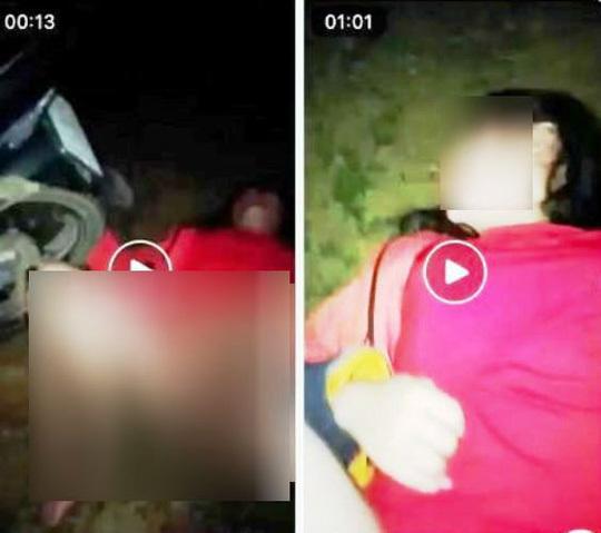 Thông tin sốc vụ nữ sinh lớp 10 say xỉn tố bị hãm hiếp, quay clip nóng