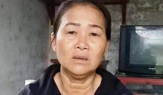 Cho bé lạc đường ăn cơm, người phụ nữ bị đánh đập vì... tưởng bắt cóc
