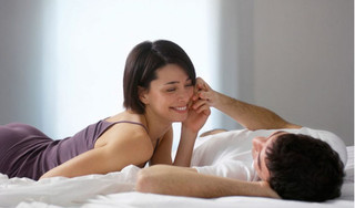 Cảm ơn 'tình một đêm' đã cho tôi hôn nhân bền vững