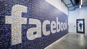 Sự cố Facebook gặp lỗi toàn cầu: Việt Nam chịu ảnh hưởng nặng nề nhất