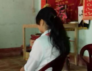 Giáo viên nghỉ hưu thừa nhận giao cấu với nữ sinh lớp 10