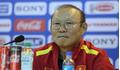 HLV Park Hang Seo nóng lòng muốn đối đầu Thái Lan ở cấp ĐTQG