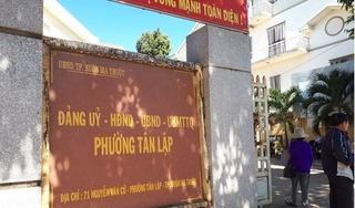 Người đàn ông lấy 2 vợ ở Đắk Lắk: Bị xử phạt 2 triệu đồng