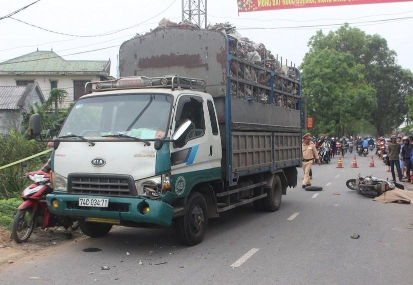 tai nạn giao thông  Tin tức hôm nay  tin tức mới nhất  Tin tức tai nạn giao thông Tin tức tai nạn giao thông mới nhất
