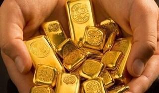 Cập nhật giá vàng 9999 18k và 24k SJC PNJ DOJI hôm nay 16/7