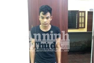 Bắt được đối tượng thứ 2 vụ nhân viên sân bay Nội Bài bị đánh gãy răng