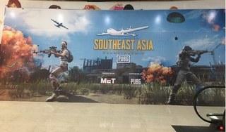 Giải đấu game online 'khủng' được tổ ở Hà Nội, cơ quan văn hoá không hay biết
