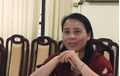 Gian lận thi tại Hòa Bình: Không công bố vì sợ 'tổn thương' thí sinh?