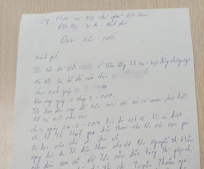 Hà Nội: Bé gái 9 tuổi bị khống chế, kéo vào vườn chuối thực hiện hành vi đồi bại