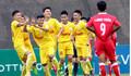 'Tiểu Công Phượng' tịt ngòi, U19 Đà Nẵng dâng vé vào chung kết cho U19 Hà Nội