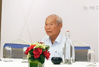Chồng nữ doanh nhân Tư Hường mong tìm lại gần 30.000 tỷ đồng bị chiếm đoạt