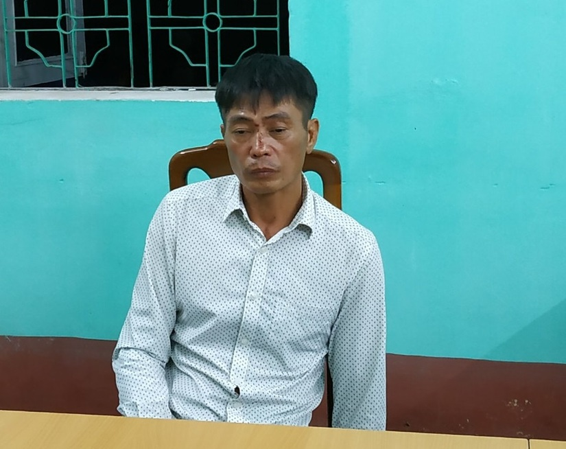 Quảng Ninh: Mâu thuẫn trong lúc ăn, người đàn ông bị bạn đâm tử vong