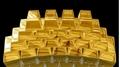 Giá vàng hôm nay 16/3: Lấy được đà tăng trở lại sau phiên giảm mạnh