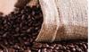 Giá cà phê hôm nay 22/3: Tăng nhẹ, cao nhất 33.000 đồng/kg