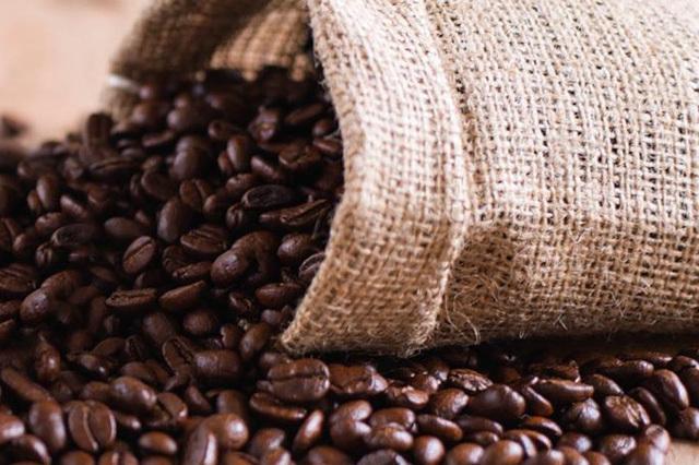 Giá cà phê hôm nay 23/9: Đi ngang phiên đầu tuần mới