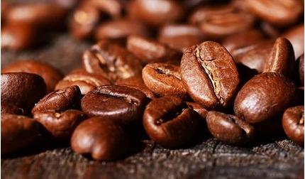 Giá cà phê hôm nay 23/3: Xuống giá, giảm 200 đồng/kg
