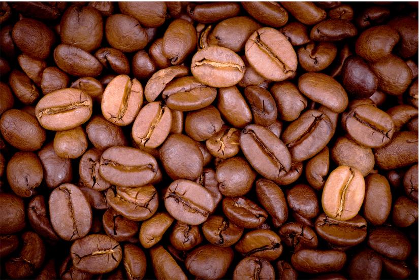 Giá cà phê hôm nay 24/3: Cà phê thế giới giảm nhẹ, trong nước đứng giá