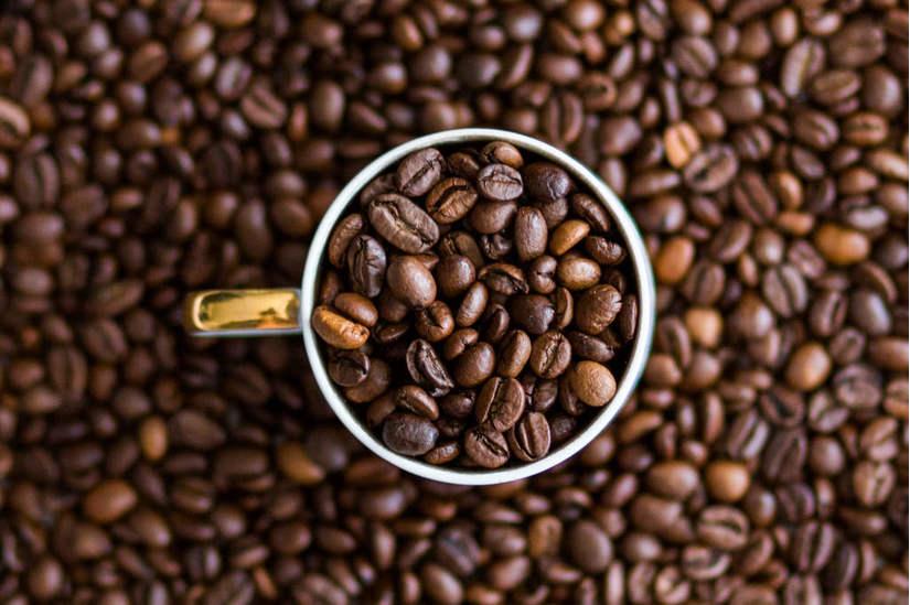Giá cà phê hôm nay 7/6: Tăng trở lại 400 đồng/kg