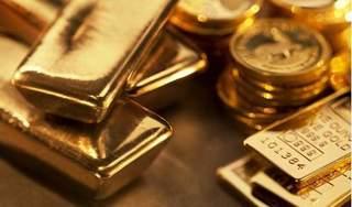 Cập nhật giá vàng 9999 18k và 24k SJC PNJ DOJI hôm nay 23/7