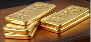 Giá vàng hôm nay 24/9: Giá vàng trở lại đỉnh cao