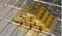 Cập nhật giá vàng 9999 18k và 24k SJC PNJ DOJI hôm nay 18/7
