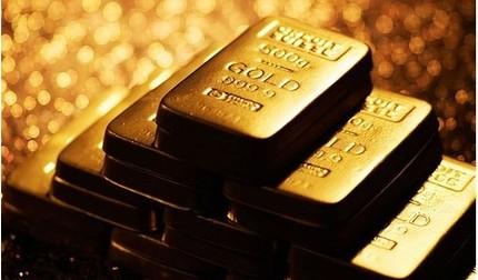Giá vàng hôm nay 26/5: Vàng trong nước quanh mức 36,5 triệu đồng