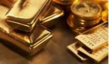 Giá vàng hôm nay 17/5: Giá vàng trong nước ngược giá thế giới