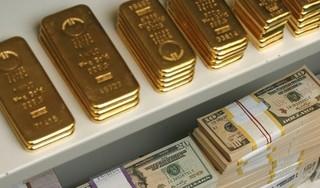 Giá vàng hôm nay 14/5: Donald Trump không nương tay, vàng tăng vọt