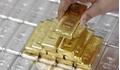 Giá vàng hôm nay 22/3: Giá vàng trong nước bất ngờ sụt giảm sau đà tăng