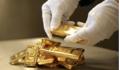 Bảng giá vàng hôm nay 5/6: Vàng tăng vọt lên đỉnh
