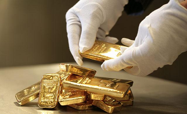 Cập nhật giá vàng 9999 18k và 24k SJC PNJ DOJI hôm nay 14/7