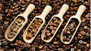 Giá cà phê hôm nay 4/10: Tăng nhẹ trở lại 200 đồng/kg