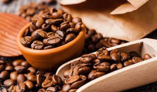 Giá cà phê hôm nay 6/10: Cuối tuần giá giảm mạnh