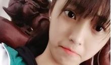 Nam Định: Đến trường tập văn nghệ, nữ sinh lớp 10 mất tích bí ẩn