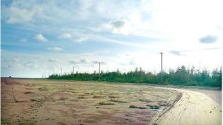 Thái Bình: Vì sao dự án gần 3.900 tỷ, chấm thầu thần tốc chỉ 2 ngày?
