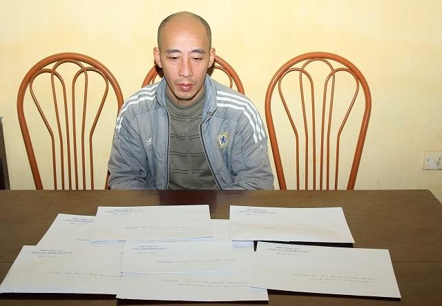 Chỉ trong thời gian ngắn ngủi, Công an tỉnh Hà Nam và Công an huyện Bình Lục đã liên tiếp bắt giữ 2 đối tượng vận chuyển, buôn bán trái phép chất ma túy.