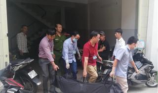 Phát hiện nam sinh viên tử vong trong tư thế treo cổ tại phòng trọ