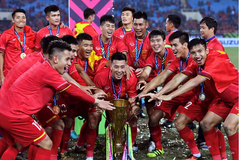 Bóng đá Việt Nam và ĐNA được báo chí Úc đánh giá cao