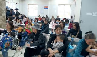 Vì sao Bộ Y tế đề nghị dừng lấy mẫu xét nghiệm sán lợn tại Bắc Ninh?