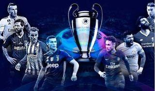 Các trận đấu Champions League có thể sẽ diễn ra vào ngày cuối tuần