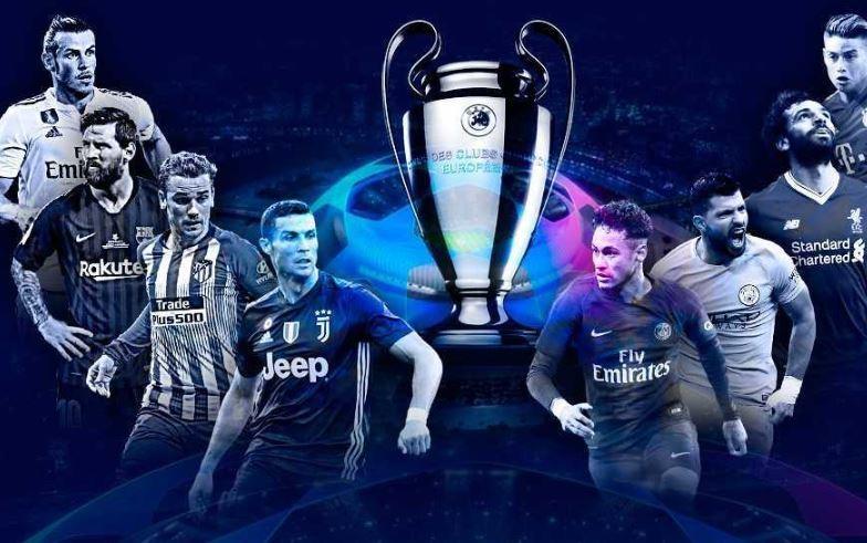 Champions League sẽ có thay đổi mang tính cách mạng trong thời gian tới