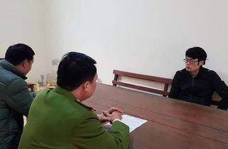Tin tức báo pháp luật 24h ngày 18/3: Truy tố nhóm cán bộ thủy lợi tham ô tiền chống hạn