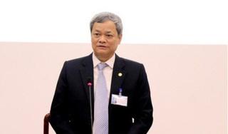 Vụ học sinh nhiễm sán: Chủ tịch Bắc Ninh bác tin đồn có họ hàng với doanh nghiệp nghi cấp thịt bẩn
