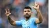 Bảng xếp hạng Top 10 Vua phá lưới Ngoại hạng Anh 2018/19