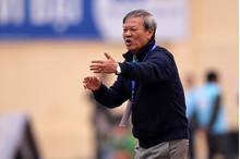 Ông Lê Thụy Hải: 'HLV Park sẽ gọi Công Phượng dự SEA Games 2019'