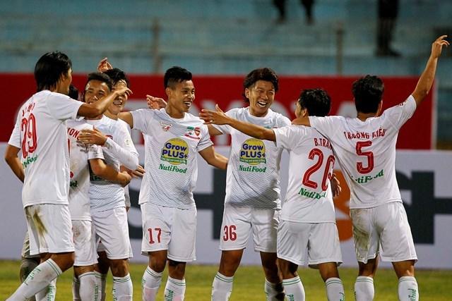 Tiền vệ Ideguchi gia nhập đội bóng của Campuchia
