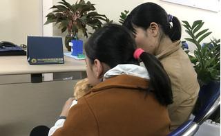 Bắt giam đối tượng xâm hại bé 9 tuổi ở vườn chuối tại Hà Nội
