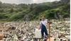 Dọn sạch 'biển rác' ở Đà Nẵng: Không chỉ trào lưu, còn là hi vọng người trẻ du lịch trách nhiệm