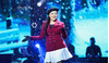 Ca sĩ hải ngoại Như Quỳnh: Chồng bỏ đi, làm mẹ đơn thân, từng bị stress đến động kinh
