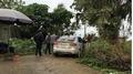 Đã xác định danh tính đối tượng bắn tài xế, cướp taxi ở Tuyên Quang